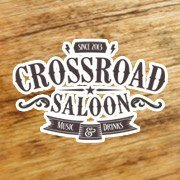 Crossroad Saloon