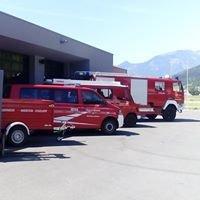 Freiwillige Feuerwehr Madstein - Stadlhof