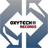 Oxytech Records