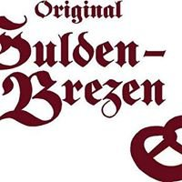 Gulden-Brezen