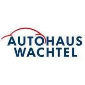 Autohaus Wachtel