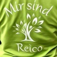 REICO - Gesundheit hat Zukunft