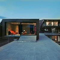 Lechner & Lechner Architects