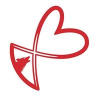 Katholische Jugendstelle Kaufbeuren