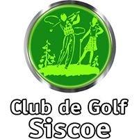 Club de Golf Siscoe