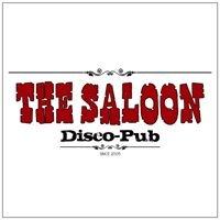The Saloon (Steakhouse & Disco-Pub)