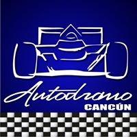 Autodromo Cancun