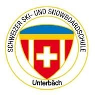 Schneesportschule Unterbäch