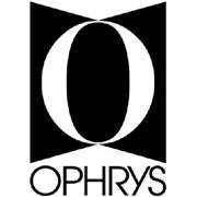 Editions Ophrys