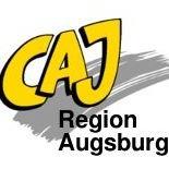 CAJ Region Augsburg