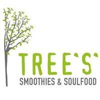Tree's'