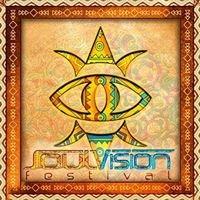 SoulVision Festival