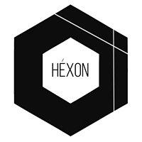 HÉXON