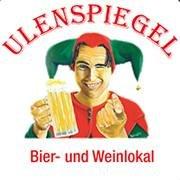 Ulenspiegel Kassel