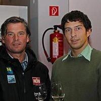 Weinhof Christoph Brandl