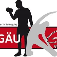 Allgäu Gym