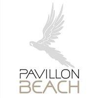 Pavillon Beach