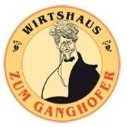 Wirtshaus Zum Ganghofer