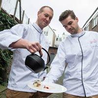 Roaming Chefs