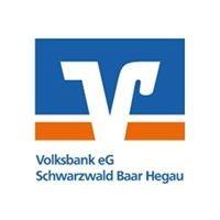 Volksbank - Immobilien