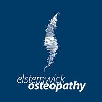 Elsternwick Osteopathy