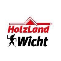 Wicht Holzhandlung GmbH & Co. KG