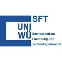 SFT Servicezentrum Forschung und Technologietransfer Universität Würzburg