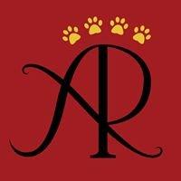 Animal Resort Wesel
