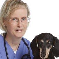 Kleintierpraxis Dr. Ines Holz
