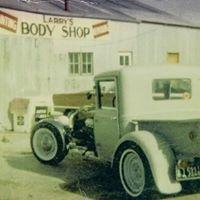 L&L Classic Auto