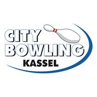 City Bowling Kassel