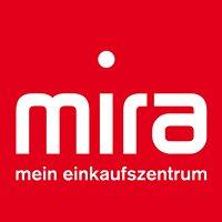 MIRA München