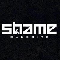 Shame Clubbing
