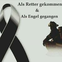 Freiwillige Feuerwehr Stadt Pegau