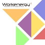 Workenergy*