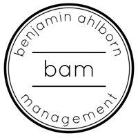 BAM Management