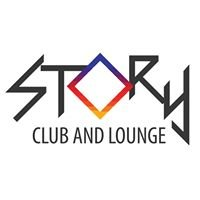 STORY Club at Westin Gurgaon