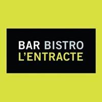 Bar Bistro L'Entracte