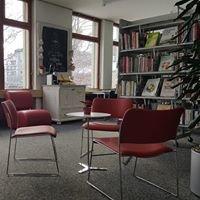 Stadtbibliothek Kloten