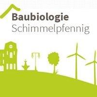 Baubiologie Schimmelpfennig