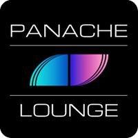Panache Lounge