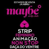 AcQua Chic Lounge Club