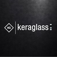 Keraglass Industries