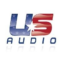 US Audio and Lighting