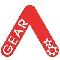 Music-Gear tecnologie al servizio del musicista