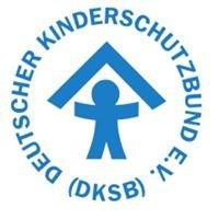 Deutscher Kinderschutzbund Landau-SÜW e.V.
