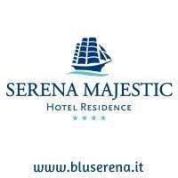 Centro Congressi Abruzzo - Serena Majestic