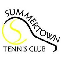 Summertown Tennis Club