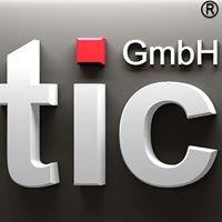 T.I.C. the innovation company GmbH
