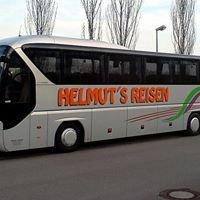 Helmuts Reisen GmbH